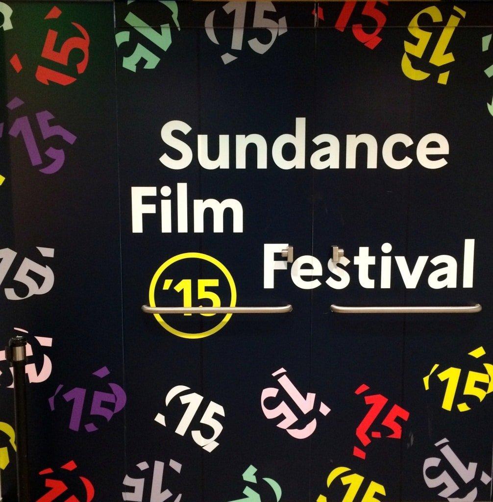 Nikki Beach River Horse - Sun Dance Film Festival, UT